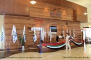 Gare maritime de Dubaï - Port Rashid