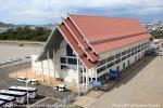 Gare maritime de Laem Chabang 4 mai 2012