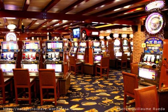 Princess Crown Casino Online เร้าใจกับเกม คาสิโน ง่ายๆที่บ้านท่าน