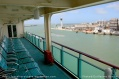 Vision of the Seas - Le Havre