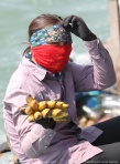 Baie d'Halong vietnamienne