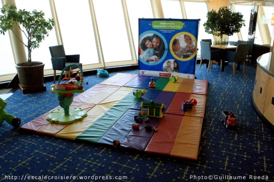 Liberty of the Seas - Jouets Fisher Price