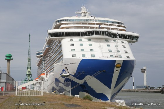 Royal Princess (2)