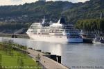 Europa - Hapag-Lloyd Cruises