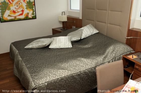 Grande Suite Penthouse - 1001