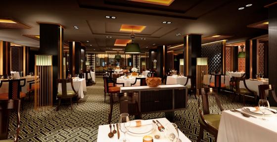 Britannia - Sindhu Restaurant