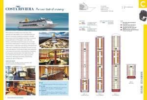 Costa neoRiviera - plan des ponts_Page_1