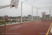 Costa neoRiviera - Terrain multi sport