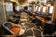 Regal Princess - Club 6