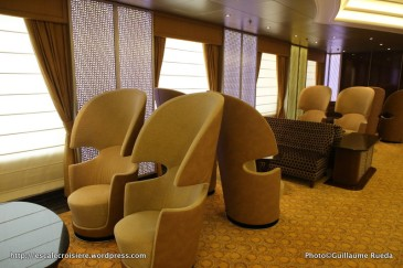 Regal Princess - Princess Live Studio