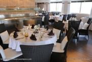 L'Austral - Restaurant grill