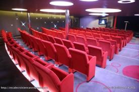 Le Boréal - Théâtre