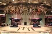 Quantum of the Seas - Bionic Bar (1)
