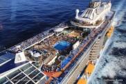 Quantum of the Seas - North Star