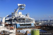 Quantum of the Seas - North Star