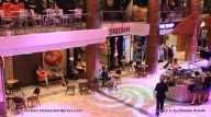 Quantum of the Seas - Royal Esplanade