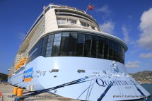 Quantum of the Seas - Two70