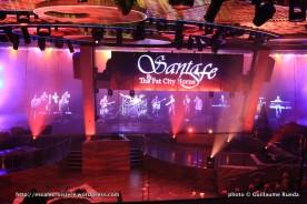 Quantum of the Seas - Virual Concert