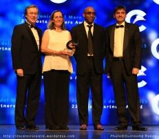 Costa Diadema - ACTIS - Prix Exceptionnel