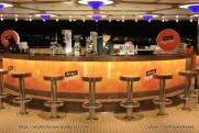 Costa Diadema - Bar Stella del Sud (3)