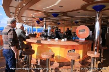 Costa Diadema - Bar Stella del Sud (4)