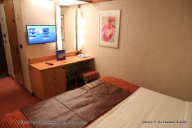 Costa Diadema - Cabine intérieure 10088 (2)