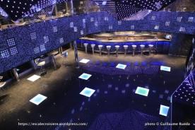 Costa Diadema - Discoteca Pietra di Luna