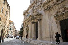 Savone - Cattedrale dell'Assunta