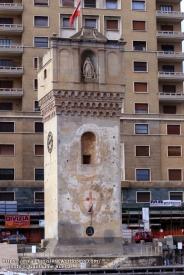 Savone - Torre Leon Pancaldo 6
