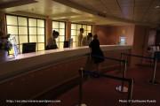 Celestyal Odyssey - Lobby