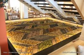 Viking Star - Atrium - Viking Living room