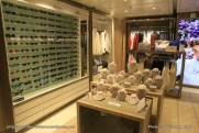 Viking Star - Boutiques