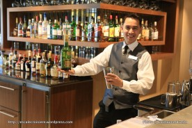 Viking Star - Viking Bar