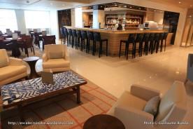 Viking Star - Viking Bar