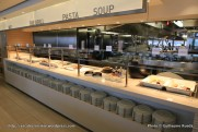 Viking Star - World café