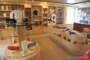 Azores - Boutique