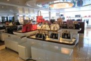Celestyal Experience - Boutiques