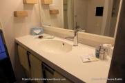 Celestyal Experience - Cabine avec hublot - 7009