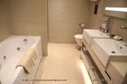 Celestyal Experience - Grande Suite Wellness avec Balcon et Véranda Vue Mer - Cabine 1103