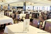 Celestyal Experience - restaurant