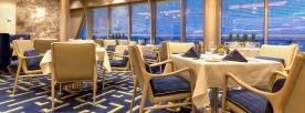 Mein Schiff 4 - Restaurant
