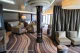 Norwegian Epic - Epic Club Lounge