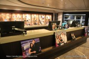 Norwegian Epic - Photo Gallery - Espace photo