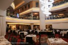 Norwegian Epic - Taste restaurant