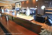 Celebrity Silhouette - Café Al Bacio