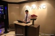 Celebrity Silhouette - Murano