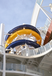 2016-01-26 - Harmony of the Seas - AquaPark -A34 -2