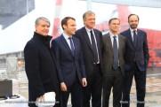 2016-02-01 MSC Meraviglia - Saint Nazaire - pièce et signature de contrat (11)