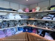 Belle de l'Adriatique - Boutique