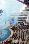 2016-05-12_Harmony of the Seas - Ceremony du drapeau